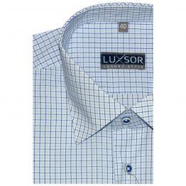 Сорочка прямая Luxsor, рост 186-195
