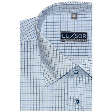 Сорочка прямая Luxsor, рост 176-185