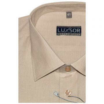 Сорочка прямая Luxsor, рост 164-175