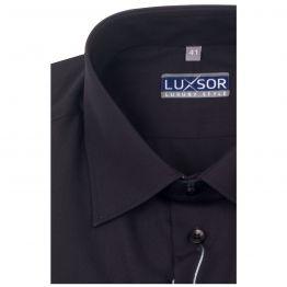 Сорочка приталенная Luxsor, рост 186-195