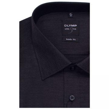 Сорочка приталенная Olymp, рост 176-185